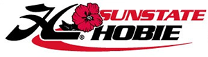 sunstatehobie-logo